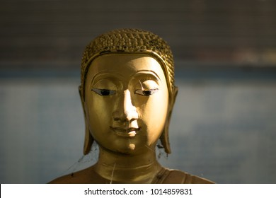 Buddha in the light3