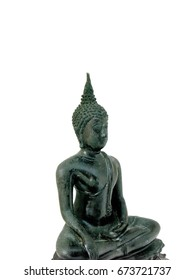 The Buddha worshiped black people for the background image.