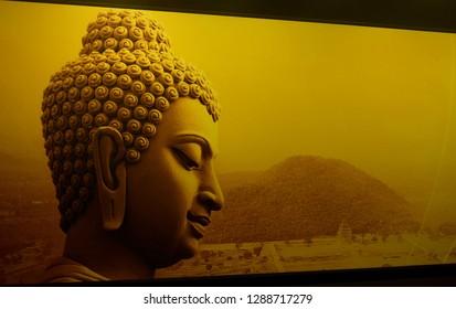 Buddhism of Thailand