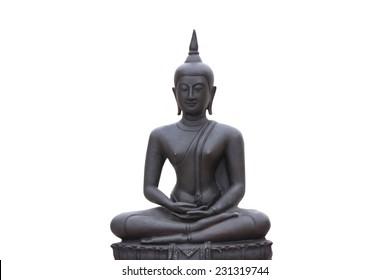 Buddhist state in Thailand