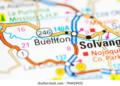 Buellton Images Stock Photos Vectors Shutterstock