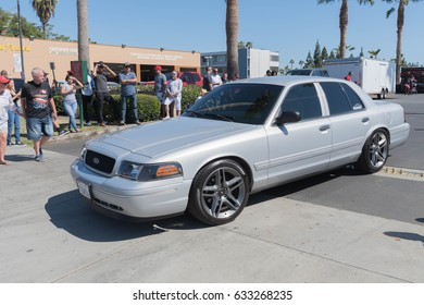 ford crown victoria images stock photos vectors shutterstock