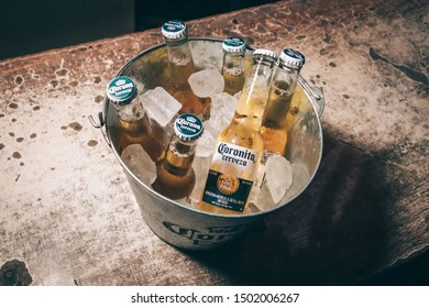 Astonishing Mexican Beer Bottle Images Stock Photos Vectors Alphanode Cool Chair Designs And Ideas Alphanodeonline