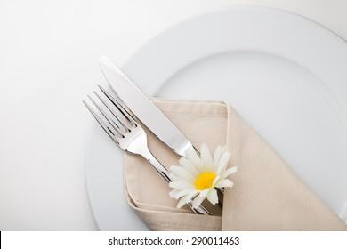 Buffet, catering, cuisine.