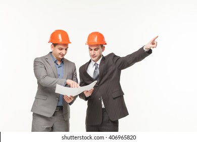 builders with blueprints work plan