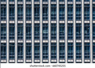 Building Texture Images Stock Photos Amp Vectors Shutterstock