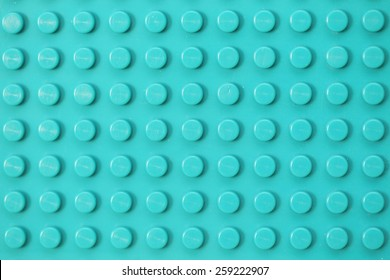Building blocks background texture