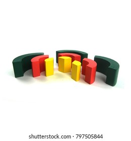 Building Blocks image