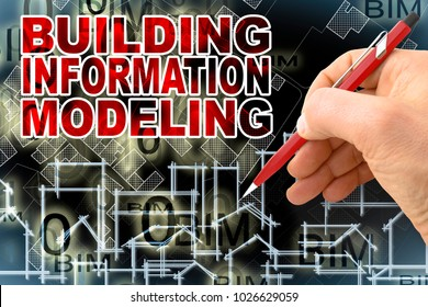 Building Information Modeling (BIM) - A new way of designing