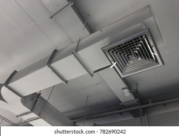 Duct Images, Stock Photos & Vectors | Shutterstock
