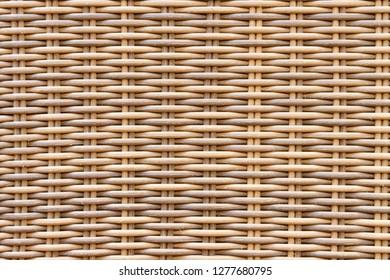 building material - rattan wicker basket