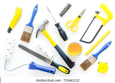 Building Tools Images, Stock Photos & Vectors | Shutterstock