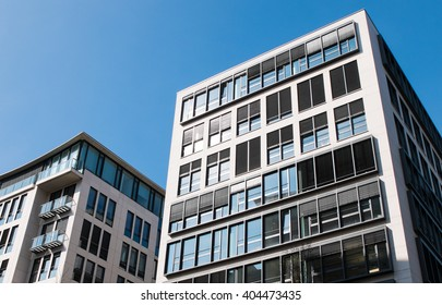building at potsdamer platz