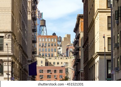 Nyu Images, Stock Photos & Vectors | Shutterstock