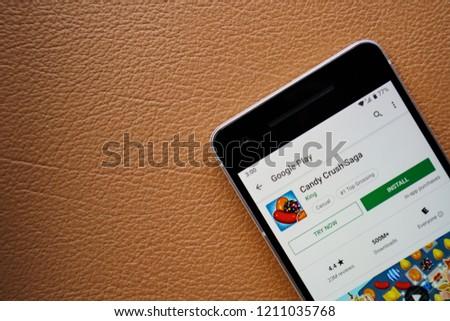sumatra portable italiano