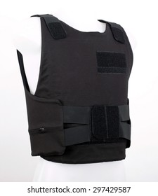 Bulletproof vest, body armor covers, Camouflage, black