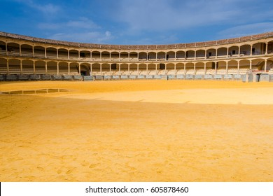 Bullfight Images, Stock Photos & Vectors | Shutterstock