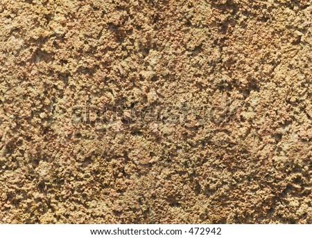 Dirt Texture Seamless On Bumpy Dirt Texture seamless Seamless Stock Photo edit Now 472942 Shutterstock