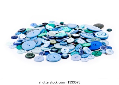 Bunch of Buttons