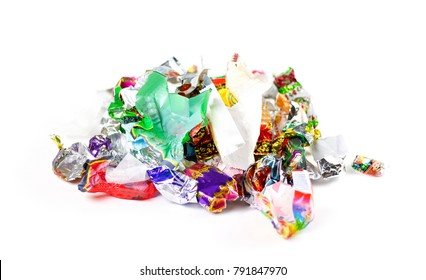 bunch-candy-wrappers-on-white-260nw-791847970.jpg