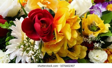 bunch of flowers images stock photos vectors shutterstock