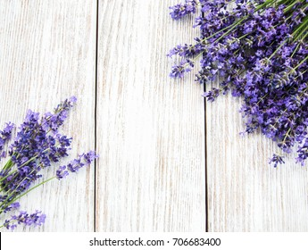 Lavender Background – Support us by sharing the content, upvoting wallpapers on the page or sending your own background pictures.