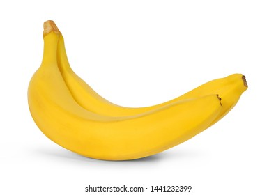 Banana Images, Stock Photos & Vectors   Shutterstock