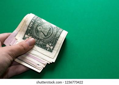 geld gewinnen kostenlos seriös