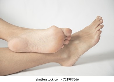 bunion in foot problem