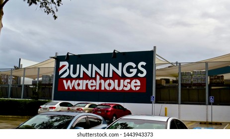 Bunnings Warehouse Images, Stock Photos & Vectors | Shutterstock