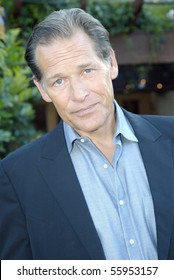 BURBANK, CA - JUNE 24: James Remar arrives at the 36th Annual Academy of Science Fiction, Fantasy & Horror Films Awards held at the Castaway Restaurant in Burbank, CA on June 24, 2010.