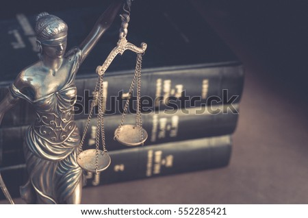 Burden of proof legal