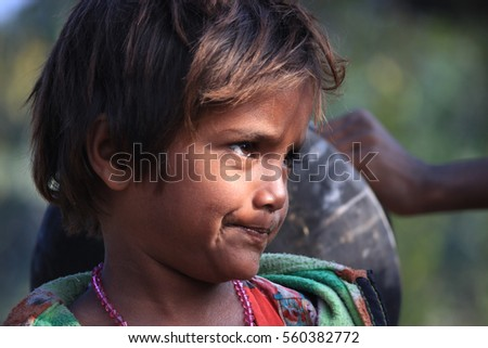 Burdwan West Bengal India On 30th Stock Photo (Edit Now