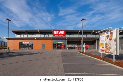 sky supermarked i burg