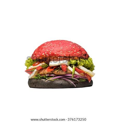 burger deadpool