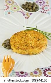burger vegetable veggie millet spices vegetarian food