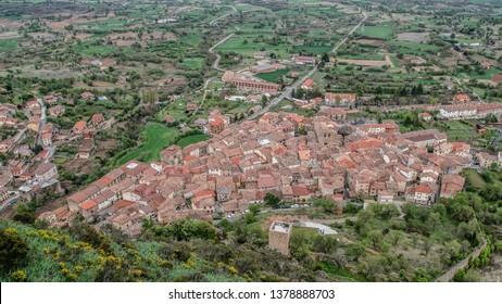Burgos, Castilla, Spain, Europe