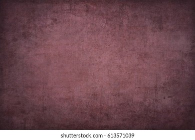 Burgundy abstract  vintage background