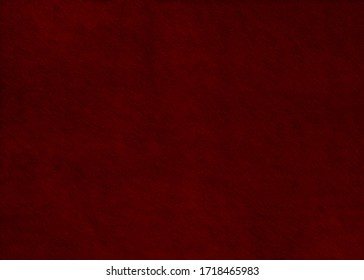 Burgundy Background Images Stock Photos Vectors Shutterstock We've gathered more than 3 million images uploaded by our users and sorted them by the most popular ones. https www shutterstock com image photo burgundy dark red hair on hide 1718465983