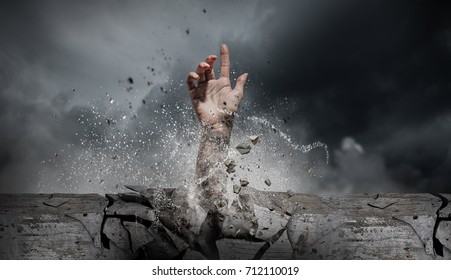 buried alive images stock photos vectors shutterstock