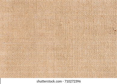 Burlap fabric texture use for background.   Natural material for decoration,design interior concept.