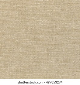 Burlap or sack texture for background