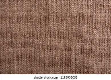 burlap texture, background, abstraction,