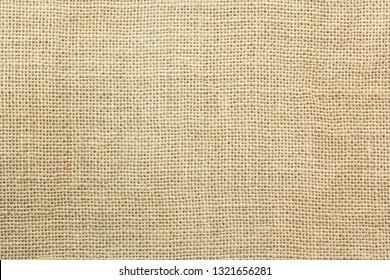 burlap texture background - Image