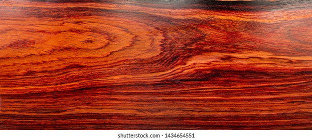 Burmese rosewood Exotic wood For Picture Prints or background texture