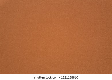 Burnt Sienna Ad Backdrop.  Rich golden toned brown template for an ad message.