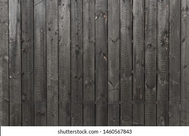 Burnt wooden board texture. Sho-Sugi-Ban Yakisugi is a traditional Japanese method of wood preservation.