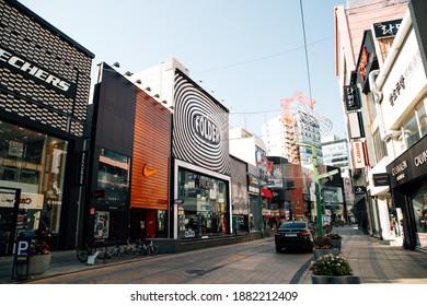 南浦特別市 High Res Stock Images | Shutterstock