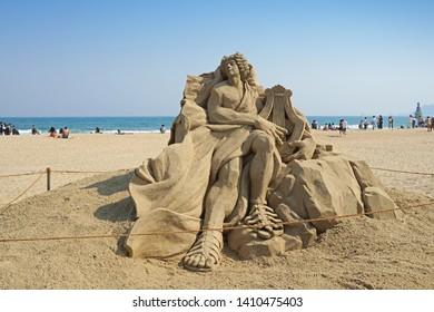 David Sculpture Drawing Images, Stock Photos & Vectors   Shutterstock