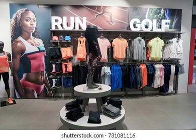 under armor clothing outlet